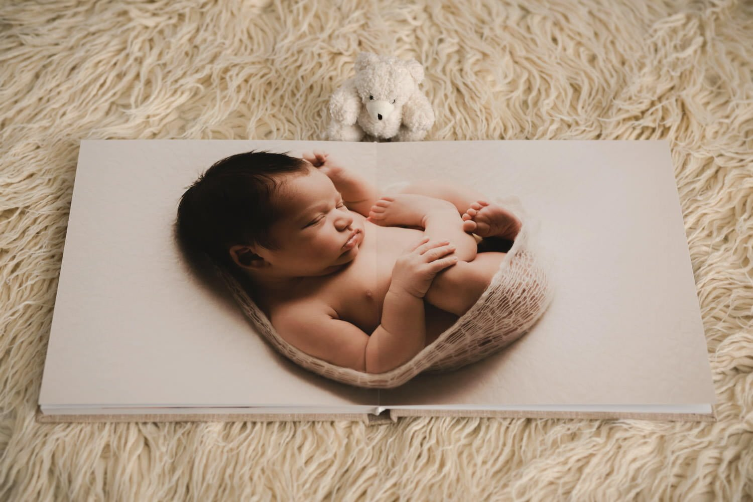 3 Great Reasons To Print Your Professional Photos 13