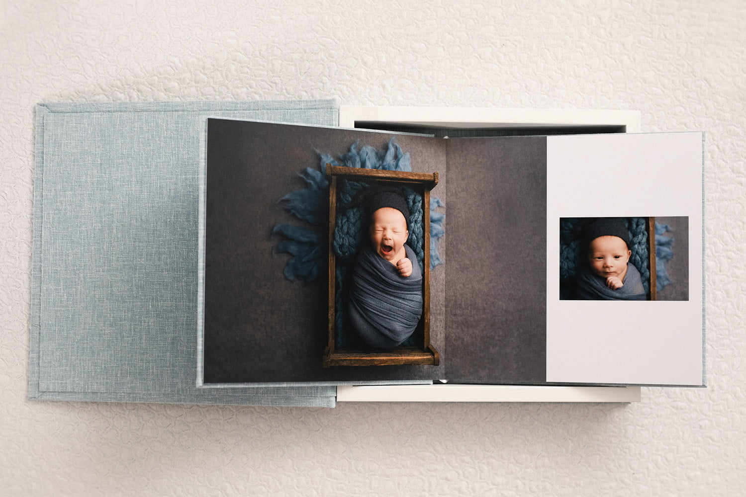 3 Great Reasons To Print Your Professional Photos 2