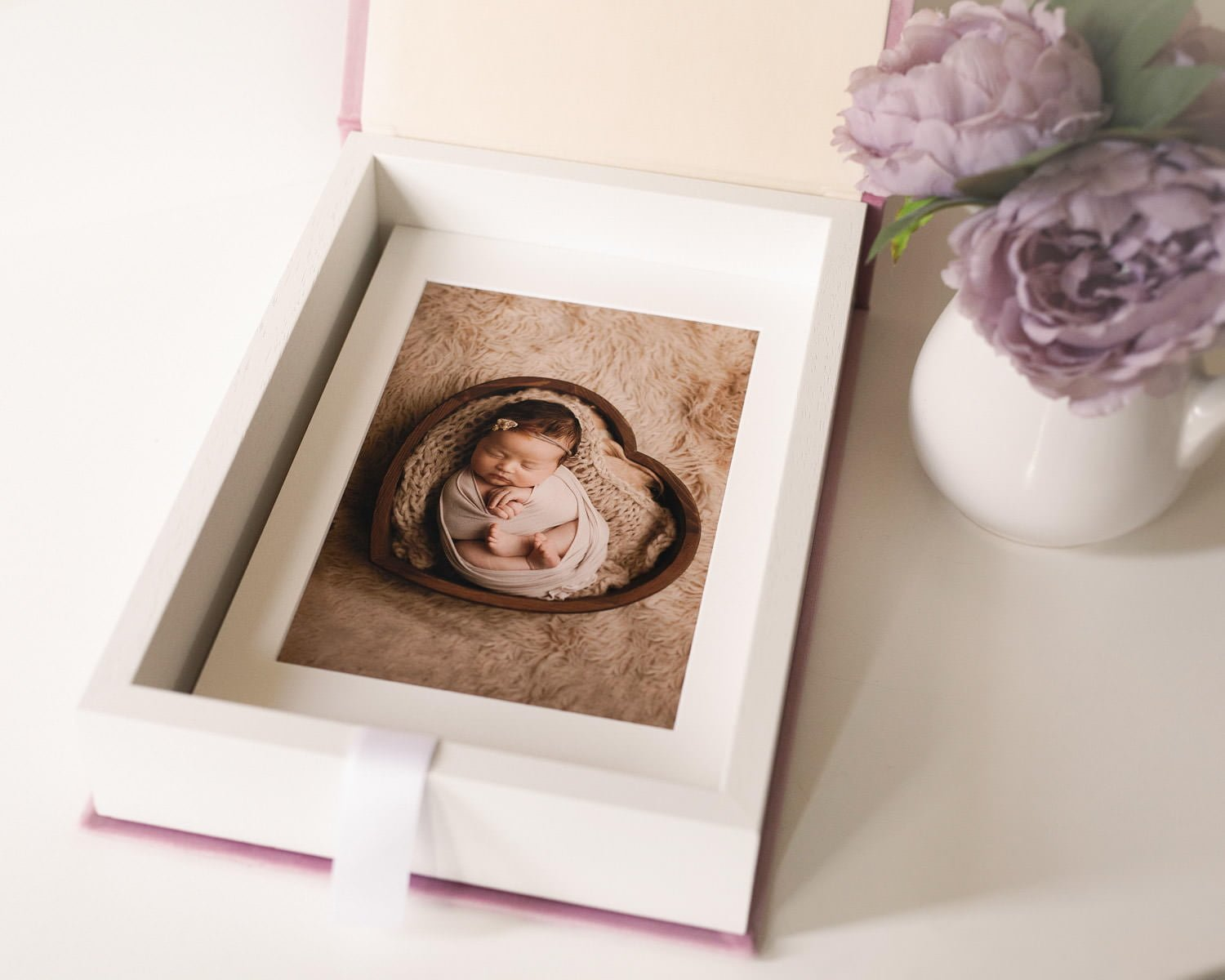 3 Great Reasons To Print Your Professional Photos 5