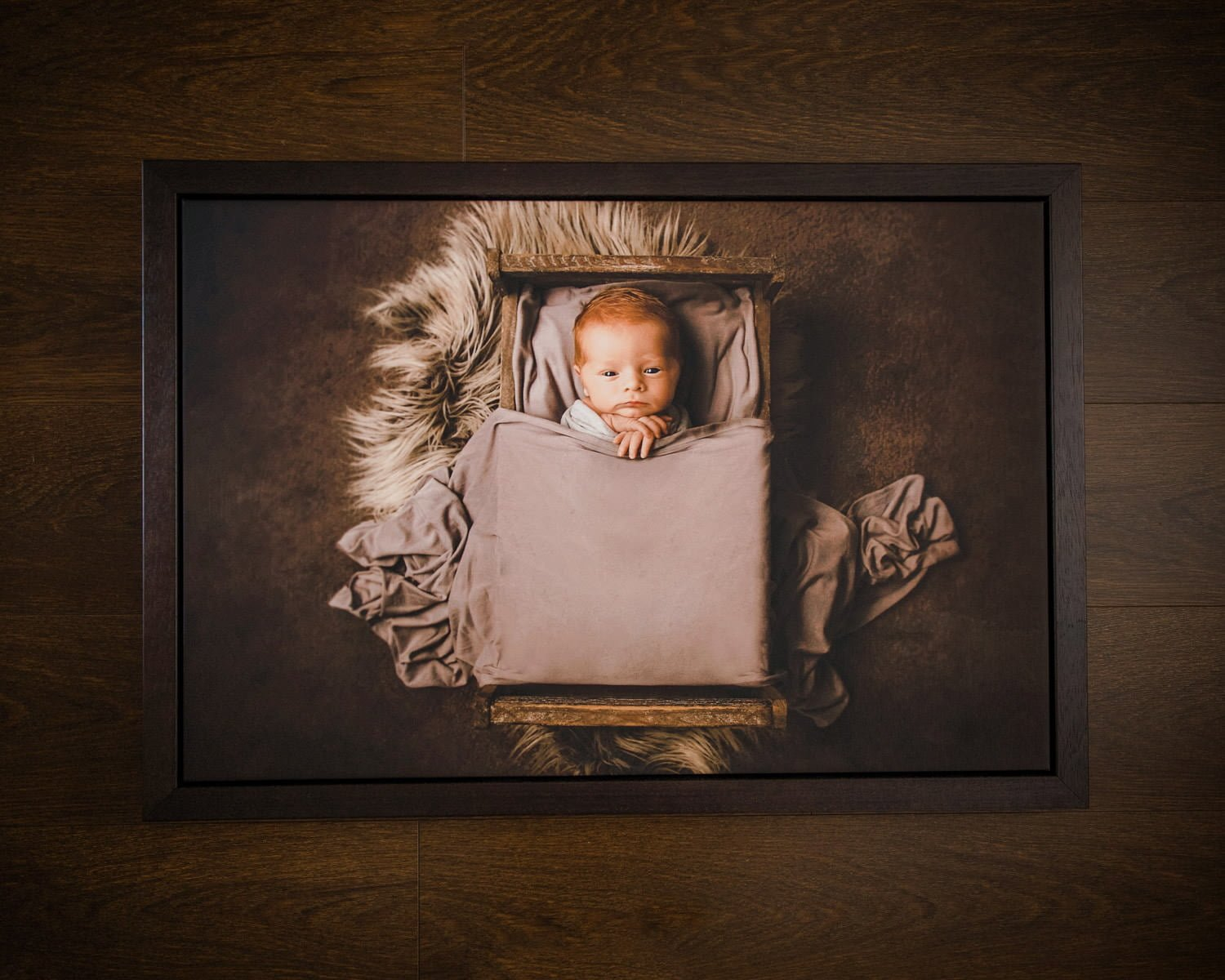3 Great Reasons To Print Your Professional Photos 7